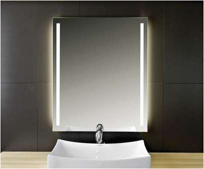 thumb badezimmerspiegel led 8506