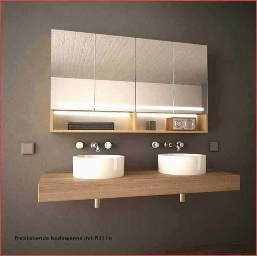 spiegel badezimmer inspirierend bild von badspiegel mit led beleuchtung badezimmerspiegel licht 0d badezimmerspiegel mit beleuchtung badezimmerspiegel mit beleuchtung und steckdose