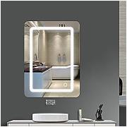 v2 mupai led badspiegel lichtspiegel wandspiegel beleuchtet mit R1NQY1VGb2V1V21uaXNYdmtmZGxJYUw3TlRYekZ3VWZBY29tUW0wMjM1SnVueE9rYVJmbWtMZHAwQncrZStWTTI3eDJZMTBNT0xzOFV6bWl3dGxJa2NReGc5MTNjZkZZZllQOGZ4eU41Y3V0NXRvYkp6TFJ1d29TUVFWN2Z4WjU=