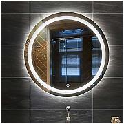 v2 delm touch wandspiegel led badezimmerspiegel beleuchtet bads R1NQY1VGb2V1V21uaXNYdmtmZGxJYUw3TlRYekZ3VWZBY29tUW0wMjM1S3BJblZaOCt6WmFod0g0NjFocnJkeFNrNCsvNTBaVUdPOFJBbDM0Q0dvVFE9PQ==