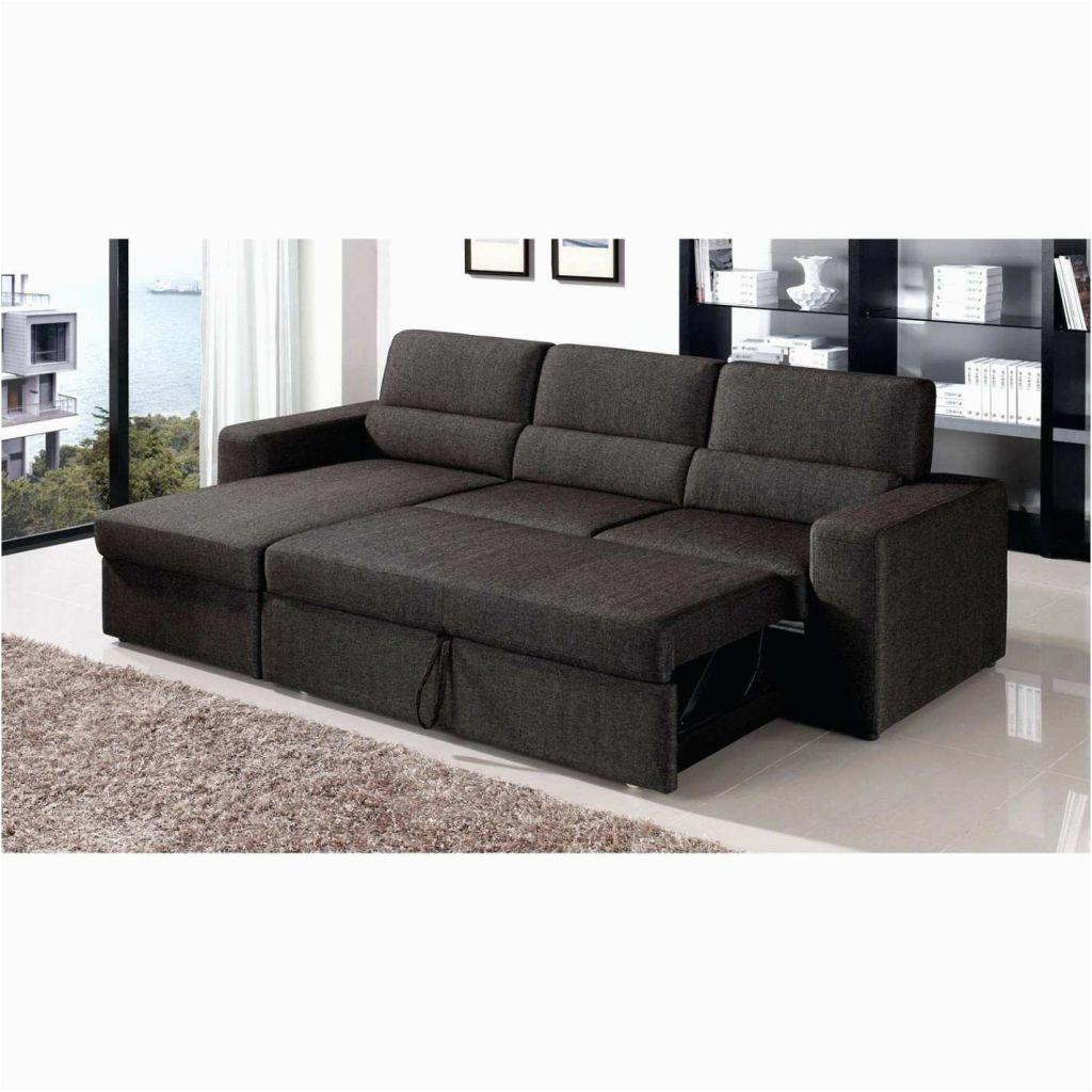 ledercouch 2 sitzer elegant ledersofa modern frisch graue ledercouch best graue couch 0d of ledercouch 2 sitzer 1024x1024