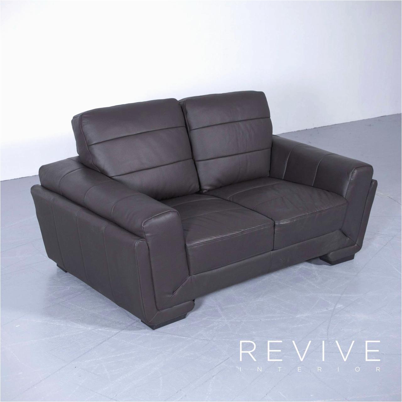 Best sofa Design sofa Bed Couch sofa Bauen Inspirierend sofa Design Best