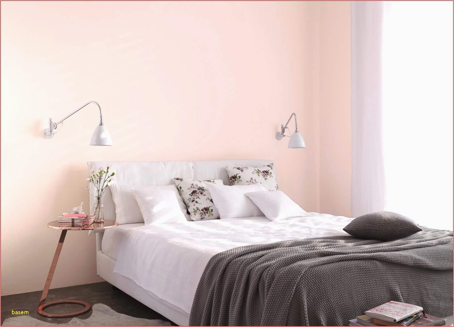 dekorative pflanzen furs wohnzimmer luxus scheibengardinen fur schlafzimmer of dekorative pflanzen furs wohnzimmer