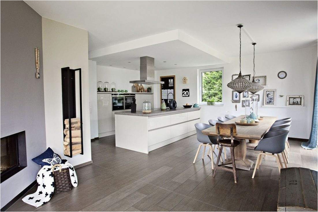 Bester Küchenboden 39 Das Beste Von Fene Küche Wohnzimmer Frisch