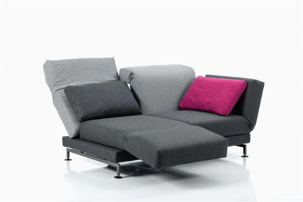 sofa mit recamiere genial 2er schlafcouch beste liege sofa 0d stock schlafsofa ideen of sofa mit recamiere 1024x683