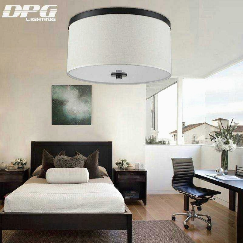 schlafzimmer deckenlampen design elegant bauhaus led lampen neon deckenleuchte modern led stehleuchten 0d of schlafzimmer deckenlampen design