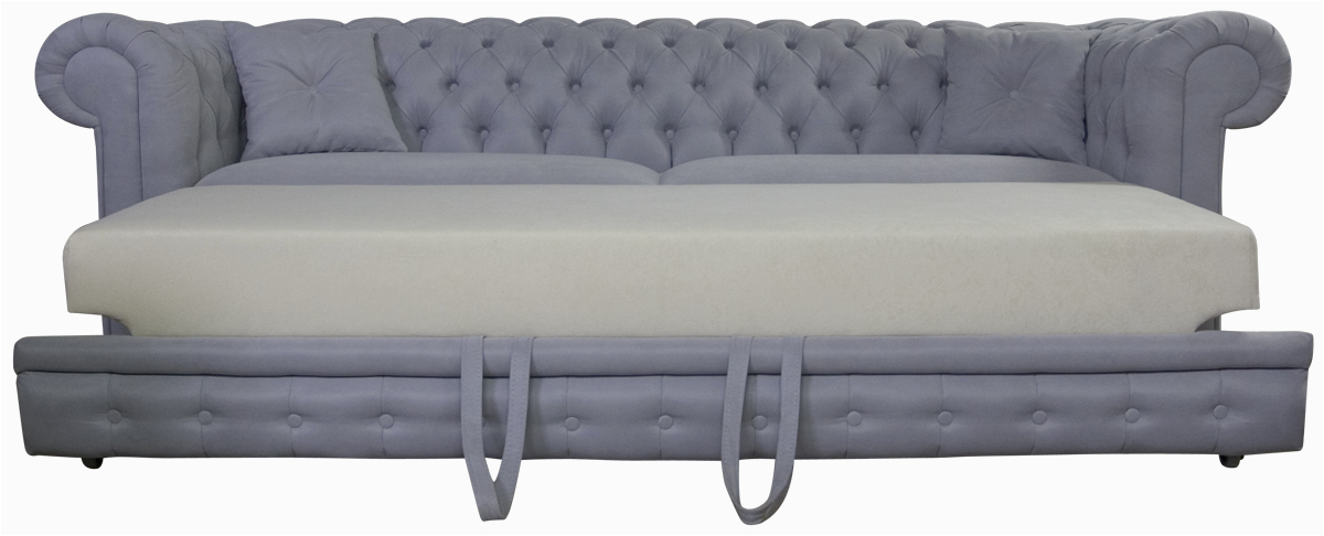 chesterfield schlafsofa march rem