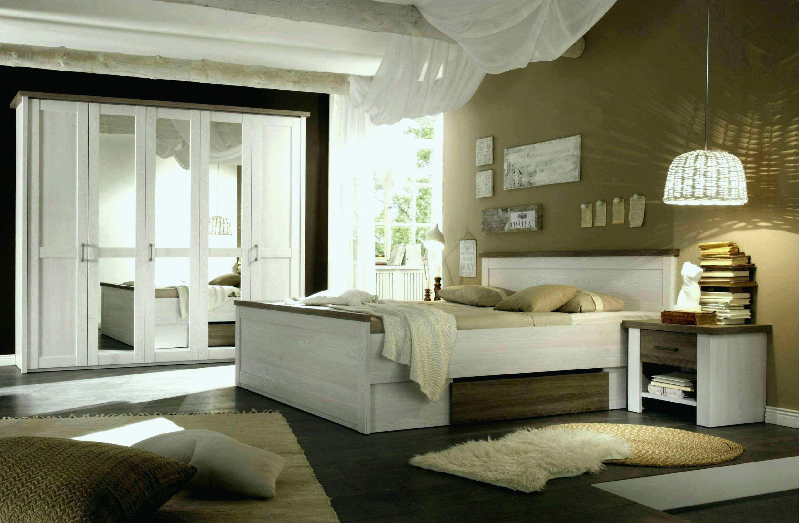 gardinen furs wohnzimmer genial 30 luxus scheibengardinen fur schlafzimmer buch of gardinen furs wohnzimmer 1 scaled