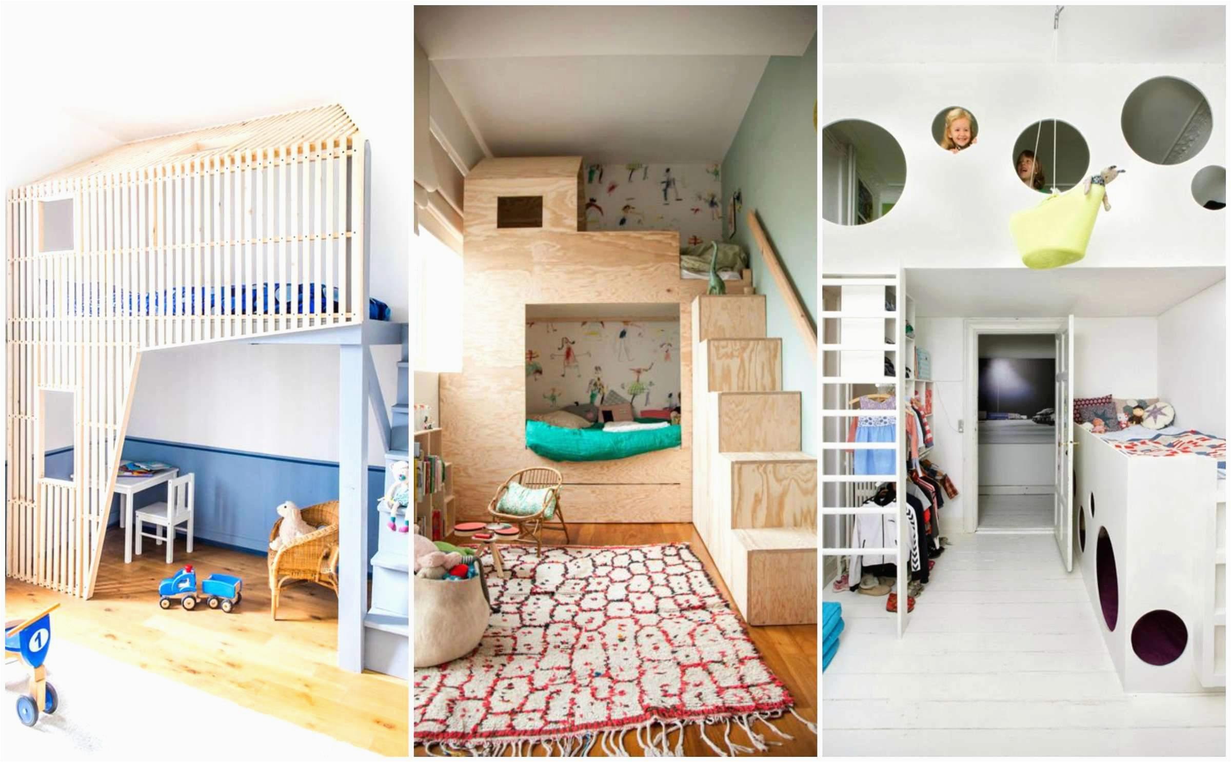 ideen furs wohnzimmer elegant 30 luxus scheibengardinen fur schlafzimmer buch of ideen furs wohnzimmer