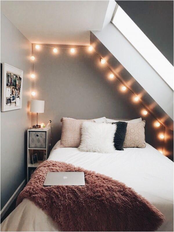 Coole Schlafzimmer Ideen Jesuisromyx