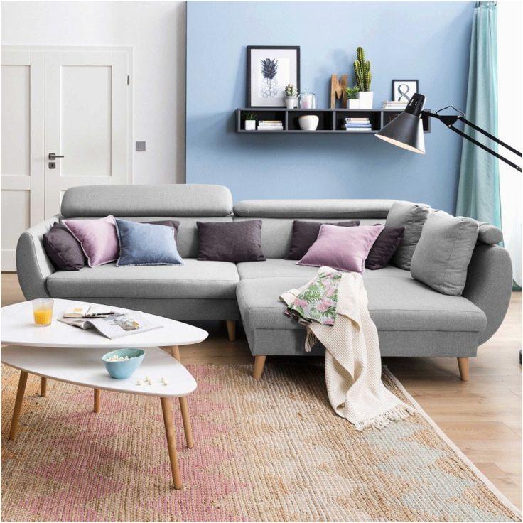 Corner sofa Design Corner sofa Oslo
