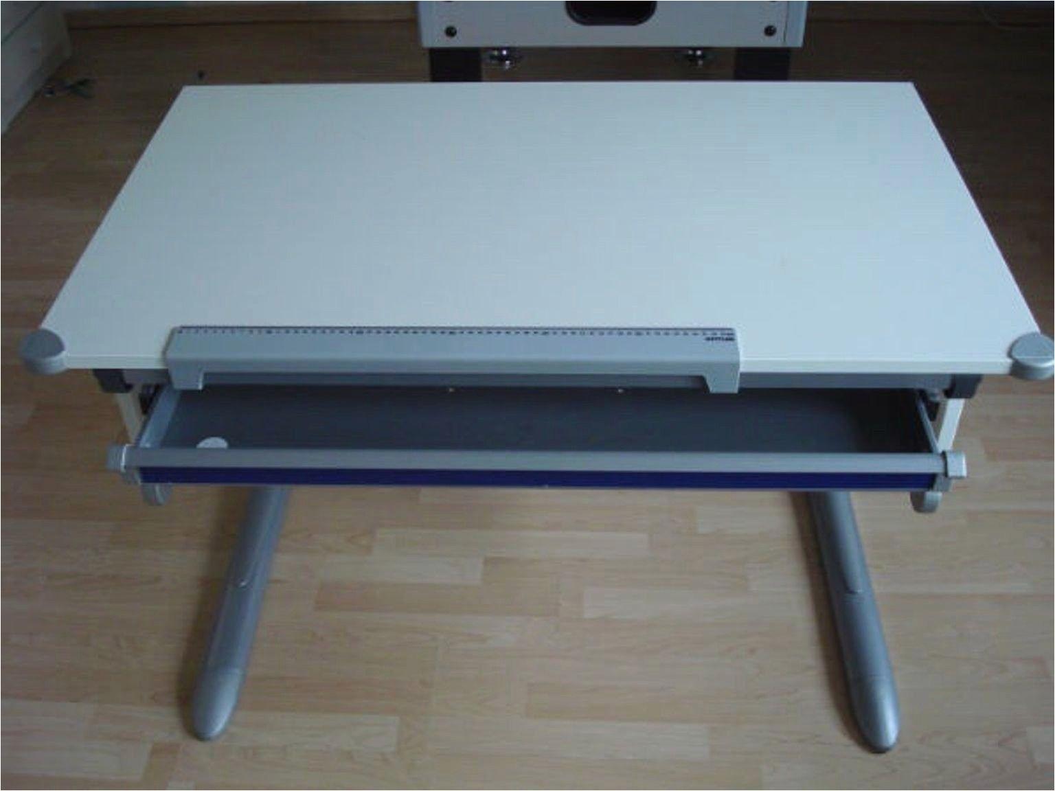 schreibtisch mit stuhl stuhl schreibtisch einzigartig dr no stuhl elegant bmw x5 3 0d luxus