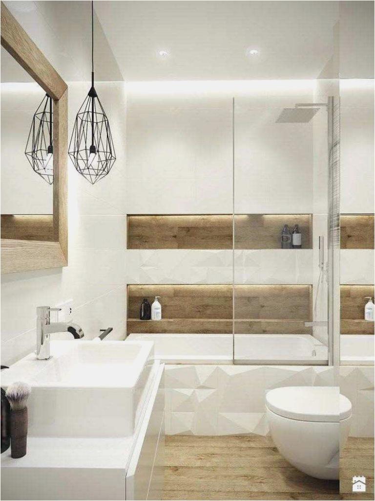 bad deko modern luxus moderne fliesen bad reizend badezimmer grau beige frisch pvc of bad deko modern