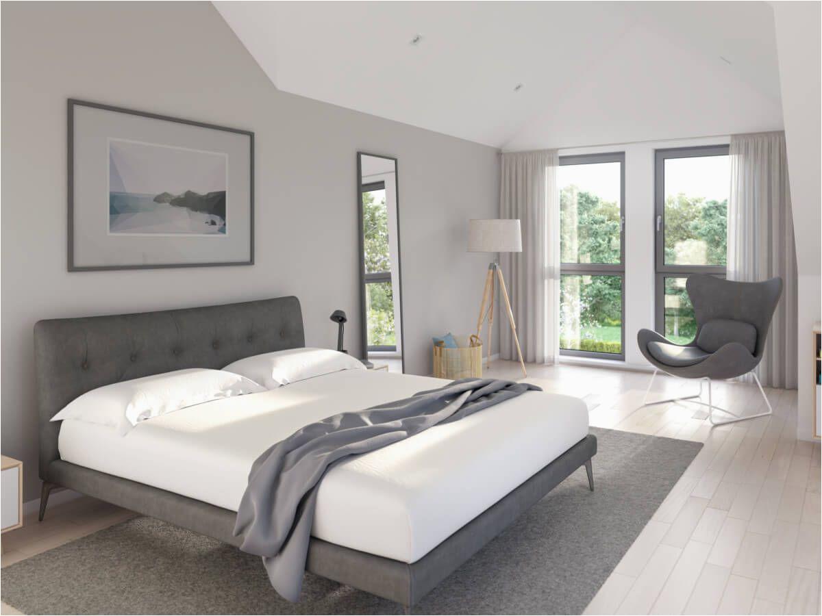 wandgestaltung schlafzimmer dachschrage mit schlafzimmer dachschrage grau haus ideen haus ideen 66 und 98 fantastisch schlafzimmer dachschr c3 a4ge grau mit wandgestaltung schlafzimmer dachschrage