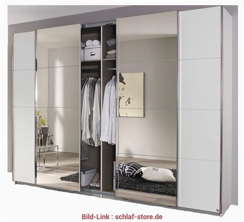 Dänisches Bettenlager Küchentisch O P Couch Günstig 3086 Aviacia