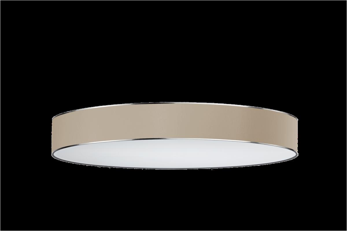 LED Deckenleuchte Sand 1280x1280