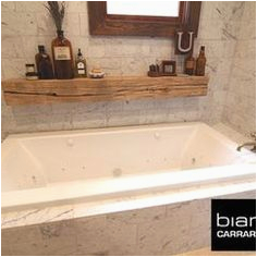 dfe517ce559e2327d3428f2eb9b9b867 marble bathrooms rustic bathrooms