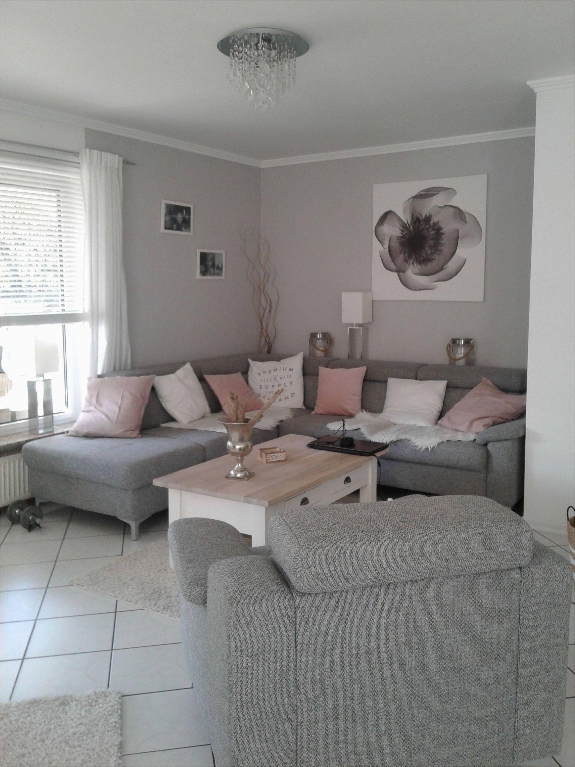 wand hinter bett mit wohnzimmer ideen pastell beautiful wand hinter dem bett 80 und wohnzimmer ideen pastell best of rosa deko wohnzimmer planen was solltest du tun of wohnzimmer ideen pastell mit wan