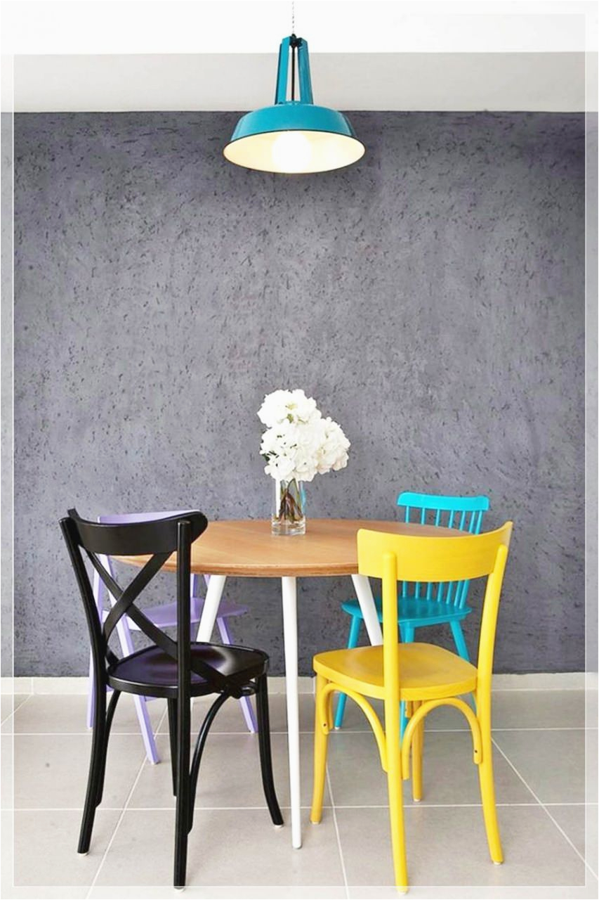 kuechentisch zum ausziehen runder tisch fuer kueche ikea kueche mit gasherd landhaus wandfarbe von kuechentisch zum ausziehen