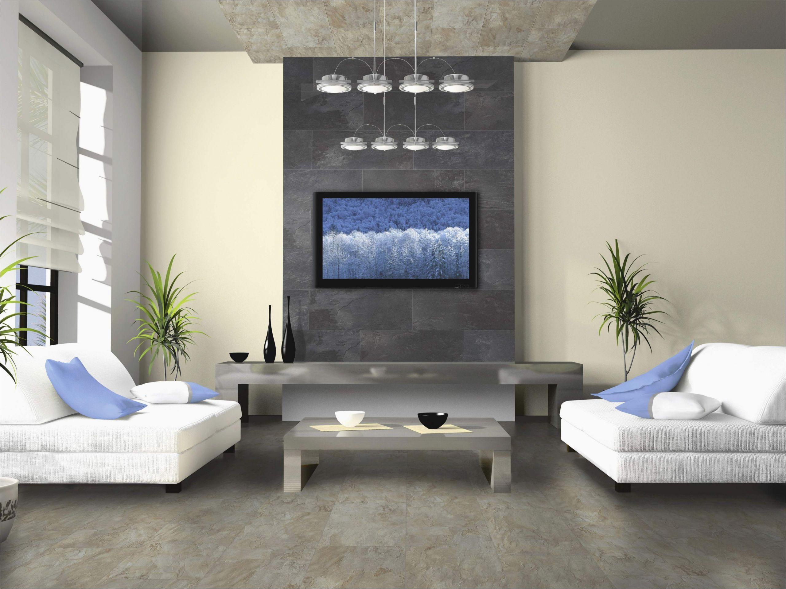 moderne deko wohnzimmer reizend deko wohnzimmer neu dekoration wohnzimmer reizend wohnzimmer of moderne deko wohnzimmer scaled