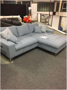 21f39bd569e224c113d8ba82c1e couch