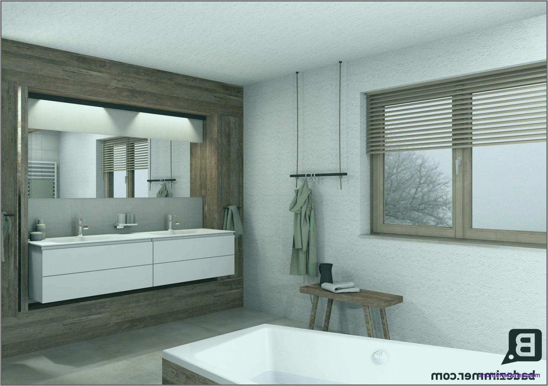 fliesen wohnzimmer ideen frisch 35 herrlich und frisch fliesen wohnzimmer ideen of fliesen wohnzimmer ideen