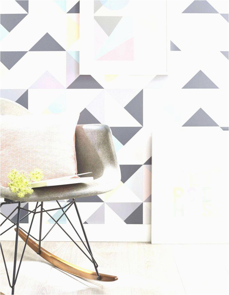 schlafzimmer tapete modern reizend beautiful tapete wohnzimmer ideen inspirations of schlafzimmer tapete modern 798x1024
