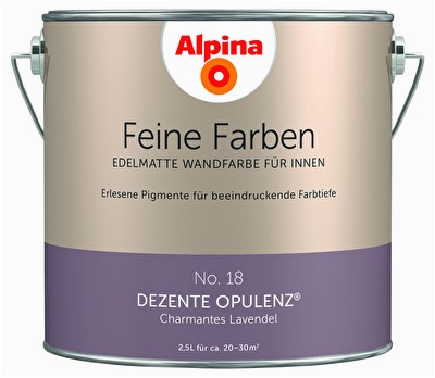 Die Beste Küchenfarbe Holz Possling Line Preisliste Wandfarben
