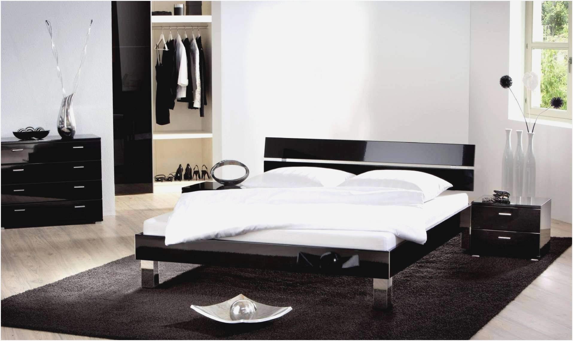 Diy Schlafzimmer Ideen Deko Ideen Schlafzimmer Diy Dekorationsideen Traumhaus