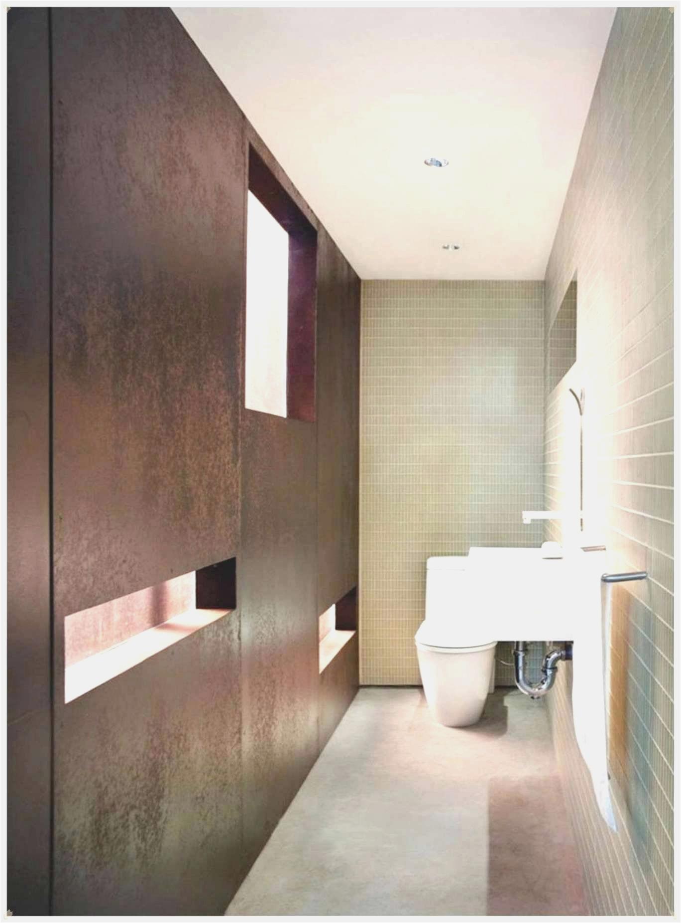 spiegel fur badezimmer best of eckschrank fur badezimmer of spiegel fur badezimmer 1
