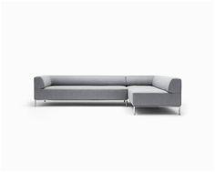 06a7bb8e9fa5a40e8762e ecfc living sofa