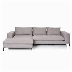 Einzel sofa Pfister Die 13 Besten Bilder Von Wohnzimmer