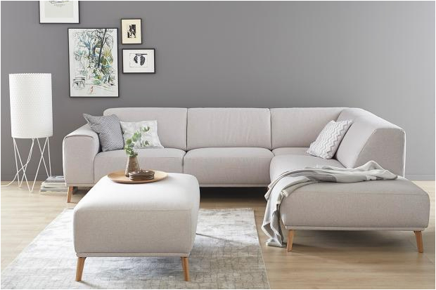sw kollektion neo sofa moebel