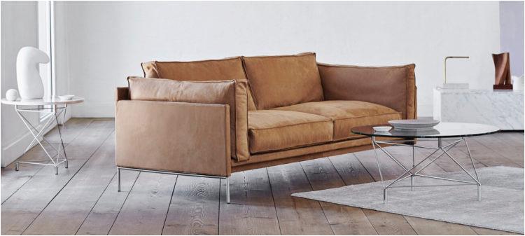 sofa design singapore inspirierend lager authentic designer scandinavian sofas danish design co von sofa design singapore