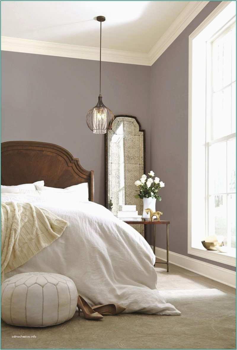 Farben Schlafzimmer Wände Feng Shui Farben Für Schlafzimmer 2018