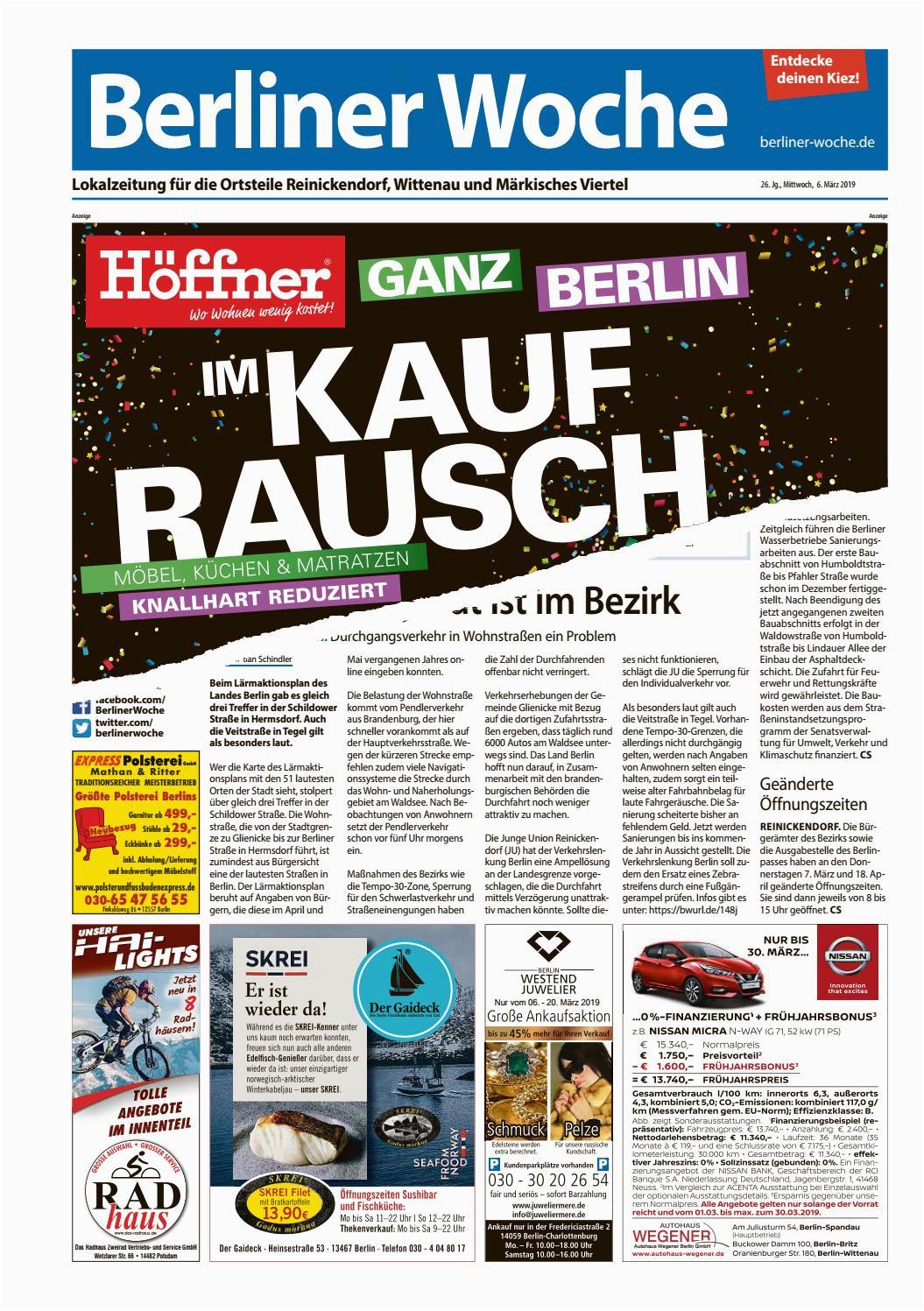 Fettigen Küchenboden Reinigen L30 Reinickendorf Wittenau Märkisches Viertel by Berliner