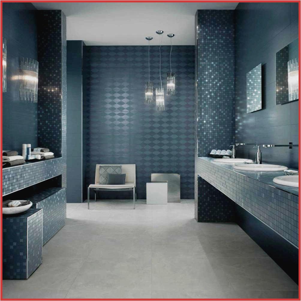 spiegel fur badezimmer beeindruckend badezimmer blaue fliesen of spiegel fur badezimmer