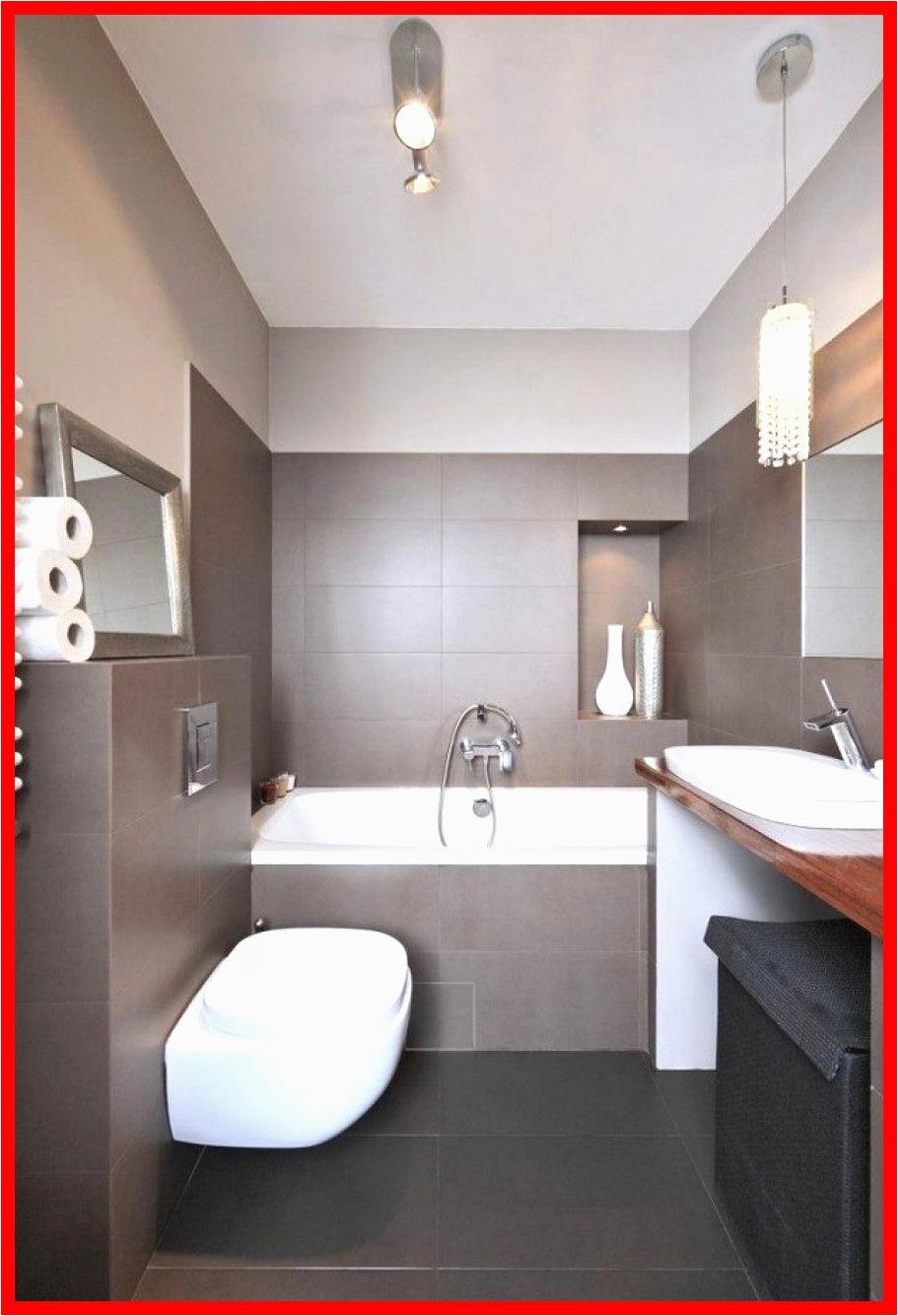 platten statt fliesen im bad genial badezimmer ideen fliesen design fliesen schon kupfer fliesen 0d das of platten statt fliesen im bad
