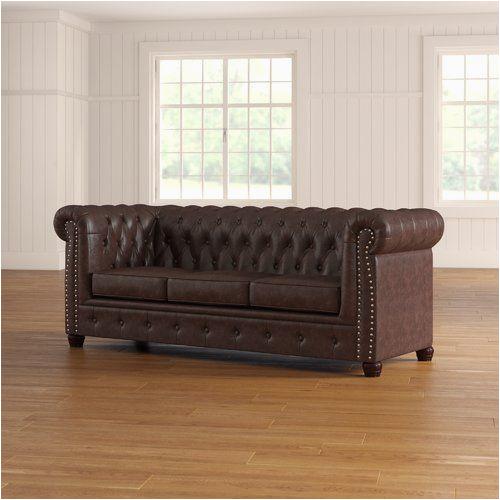 Foam sofas Uk Rosalind Wheeler Batch sofa In 2019 Products