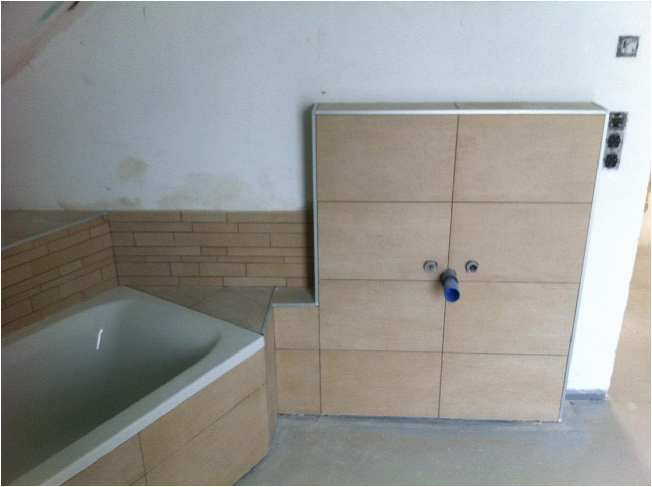kuchenspiegel fliesen awesome 50 schone badezimmer fliesen mit vinyl fliesen fur von kuchenspiegel fliesen