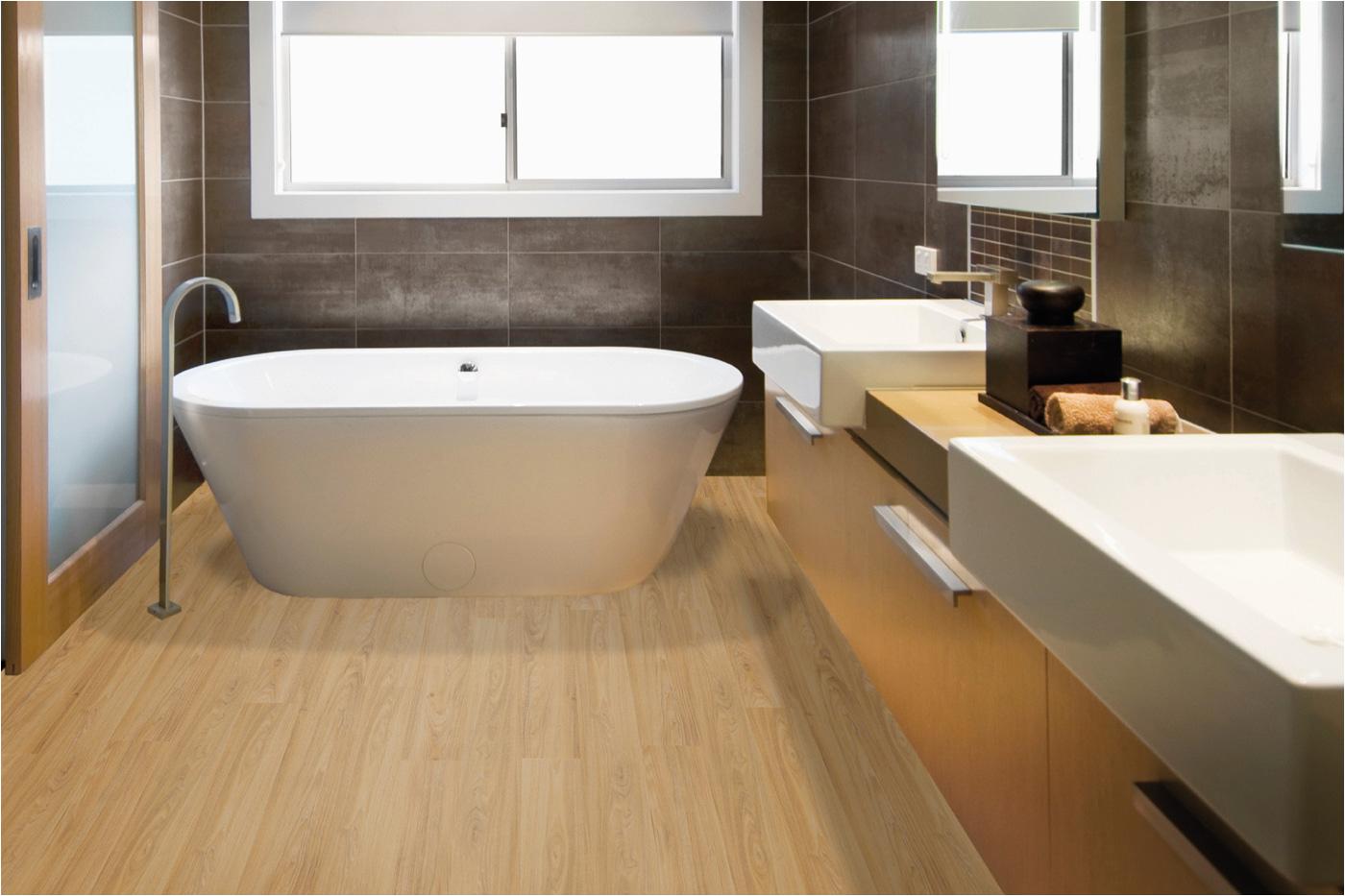 wohnkultur vinyl badezimmer vinylboden im bad ziemlich boden aller art