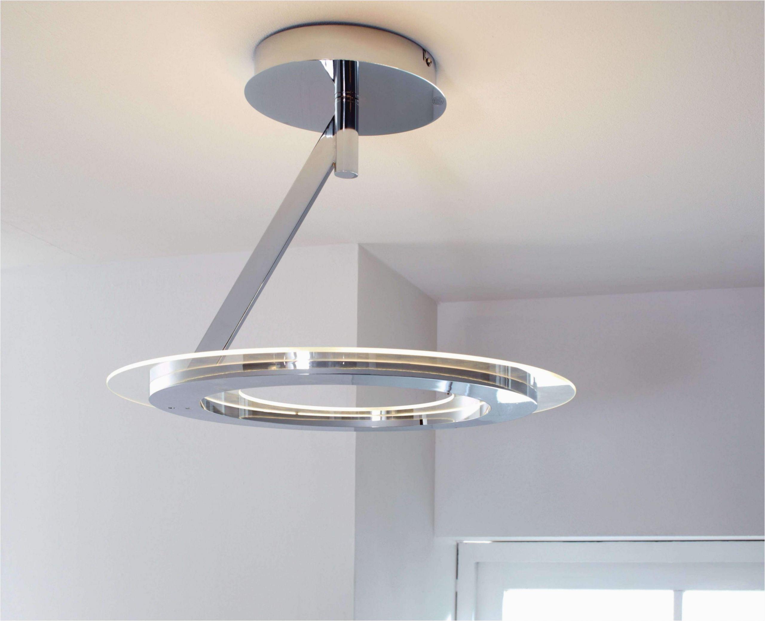 Gebrauchte Schlafzimmer Lampen 36 Schön Wohnzimmer Lampe Led Genial