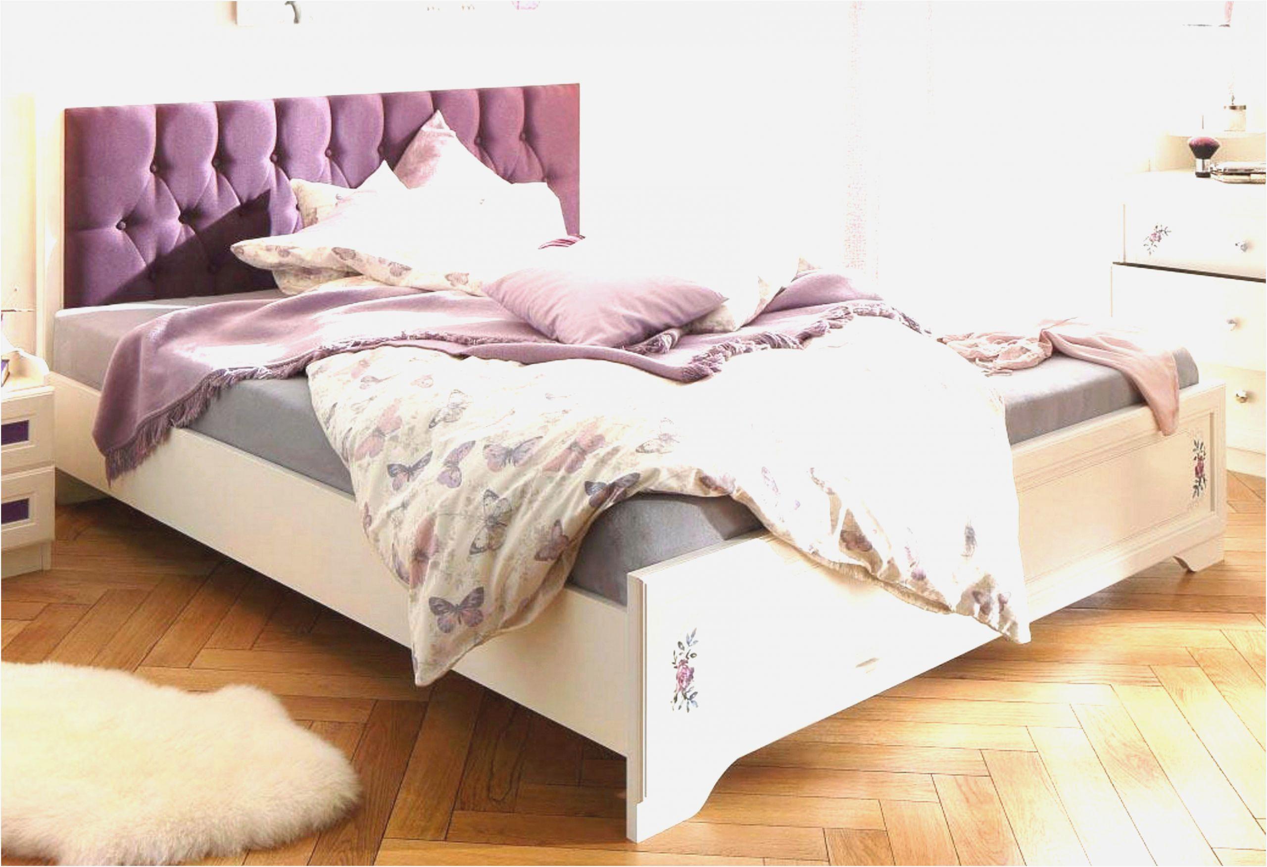 schlafzimmer deko rauchblau und grau of schlafzimmer deko rauchblau und grau scaled