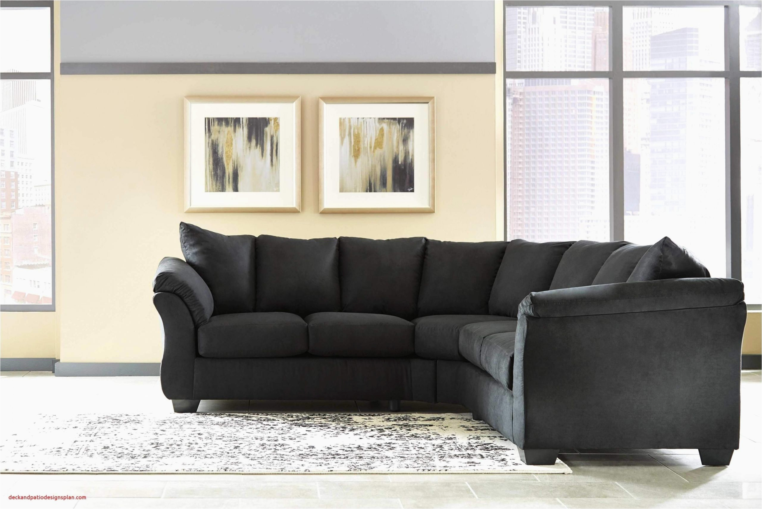 gemutliche wohnzimmer farben reizend 50 luxus von wohnzimmer ideen gemutlich konzept of gemutliche wohnzimmer farben scaled