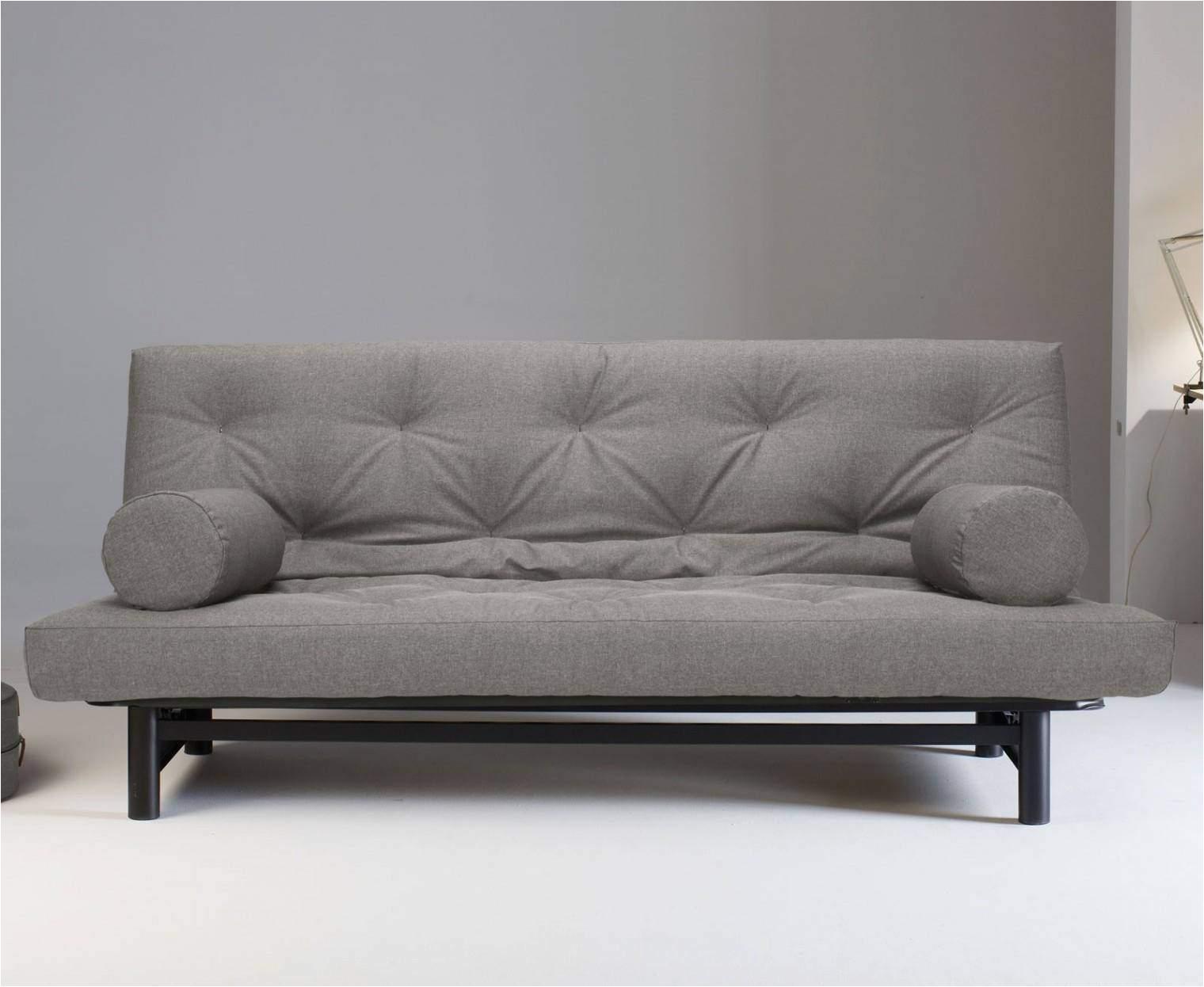 wohnzimmer gemutlich gestalten das beste von gemutliches wohnzimmer ideen inspirational cool schon couch of wohnzimmer gemutlich gestalten