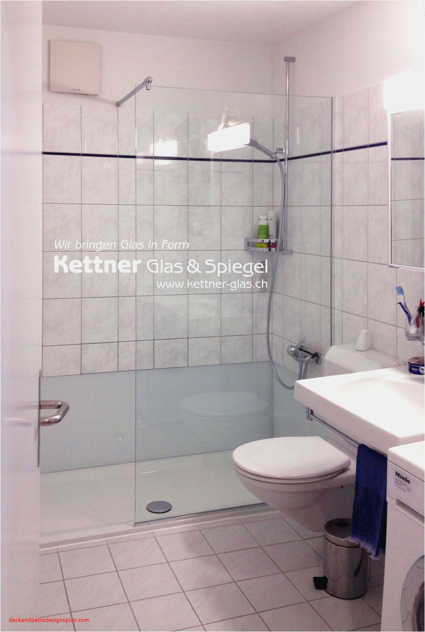 spiegel fur badezimmer luxus altes badezimmer aufpeppen temobardz home blog of spiegel fur badezimmer scaled