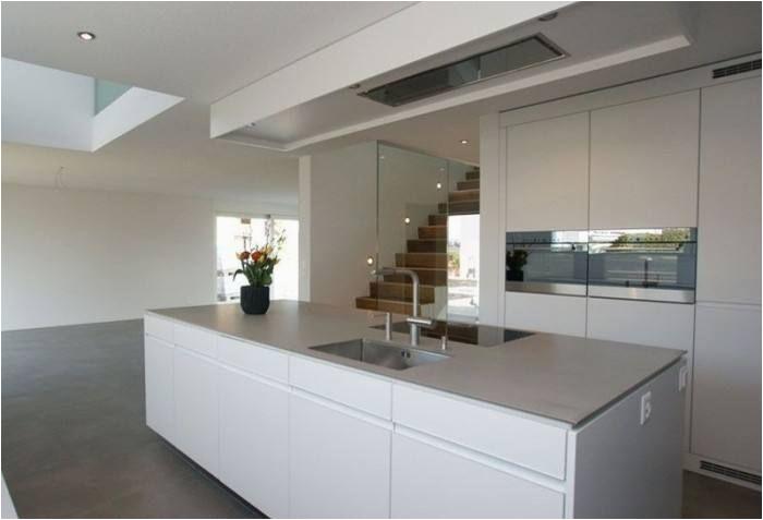 Grau Küche Ideen F Küchenideen Mit Kochinsel