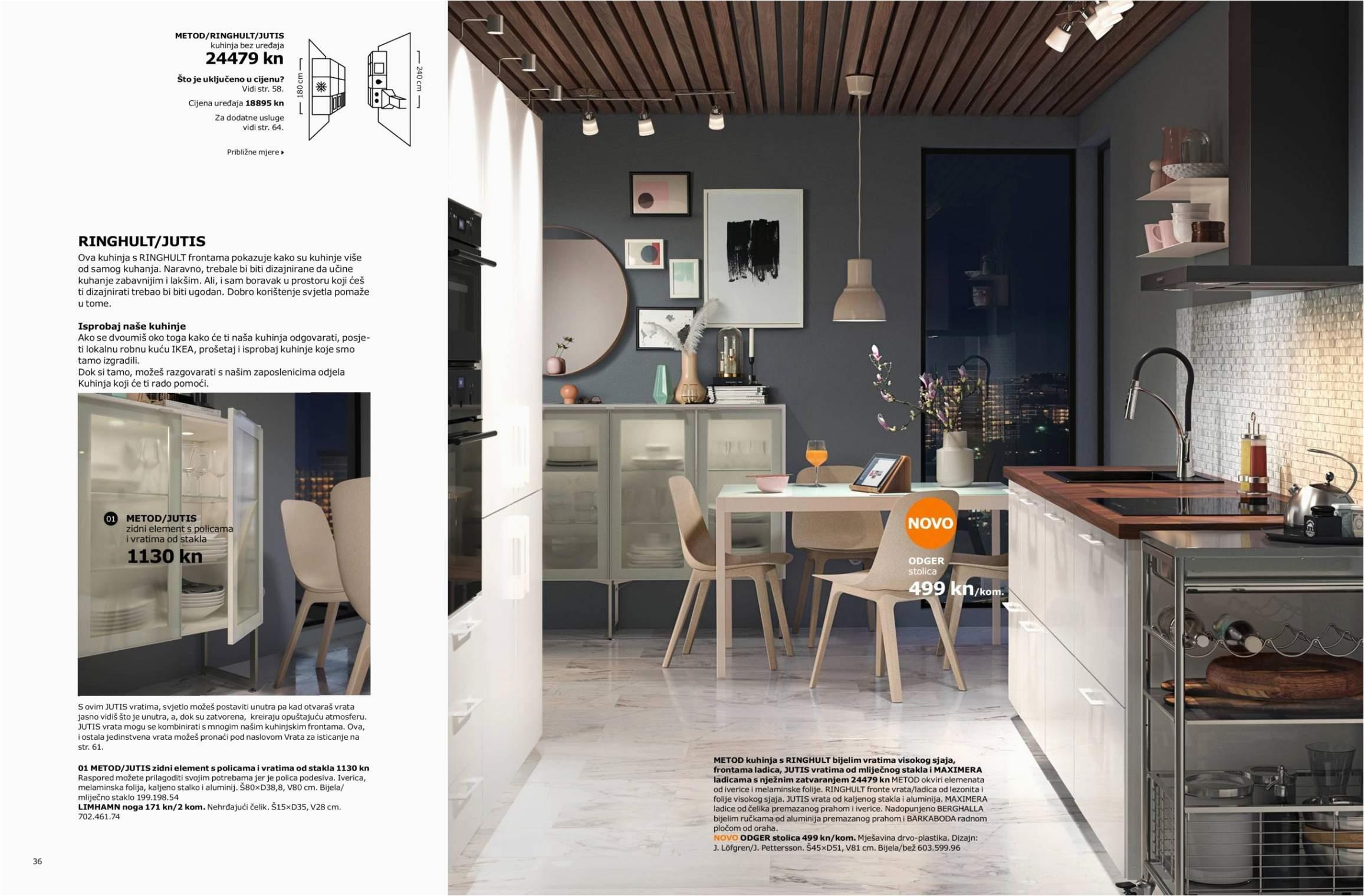 ikea wohnzimmer inspiration einzigartig kleiderschrank landhausstil ikea luxus ikea kleiderschrank of ikea wohnzimmer inspiration