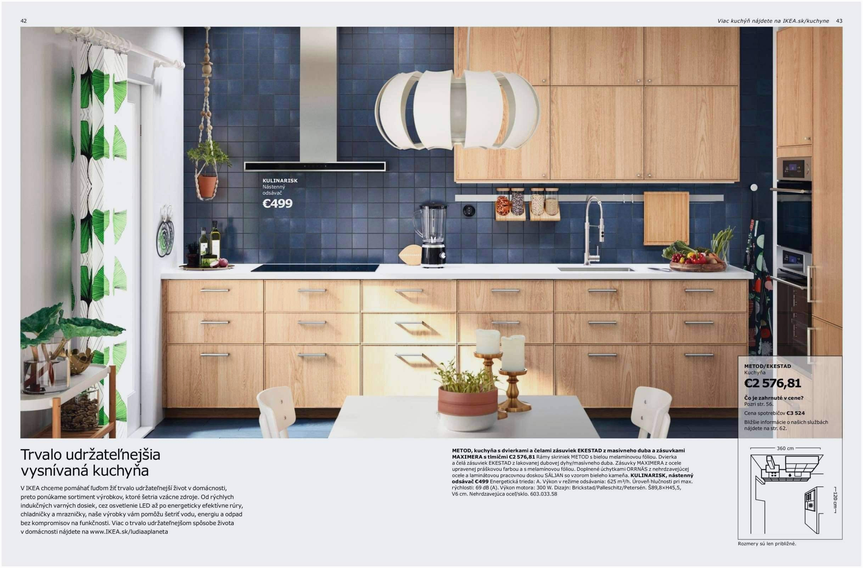 ikea hangeschrank wohnzimmer das beste von 40 inspirierend ikea hangeschrank wohnzimmer einzigartig of ikea hangeschrank wohnzimmer 1