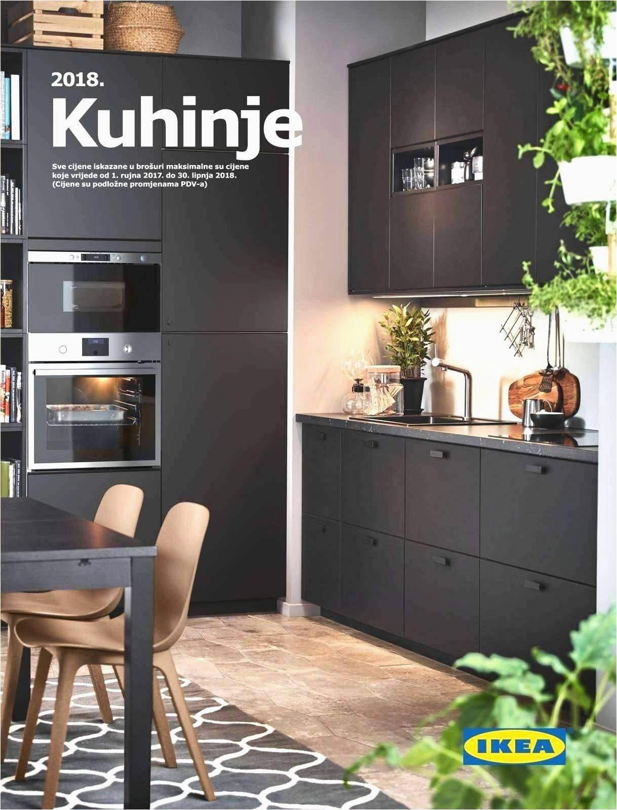 Graue Küche Ikea 39 Einzigartig Ikea Wohnzimmer Inspiration Neu